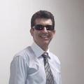 Freelancer João M. F.