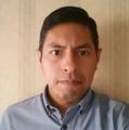 Freelancer Luis F. L. A.