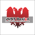 Freelancer JUSTdesign B.