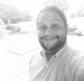 Freelancer Carlos E. C. F.