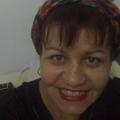 Freelancer Leonor