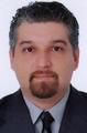 Freelancer Agustín J. R.