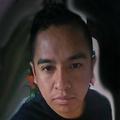 Freelancer Juan L. R. N.