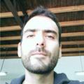Freelancer Luis R. C.