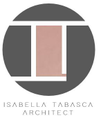 Freelancer Isabella T.