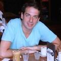 Freelancer Fabrizio R.