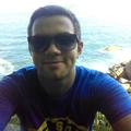 Freelancer Francisco S.