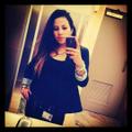 Freelancer Fabiola G.