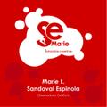 Freelancer Marie S. E.