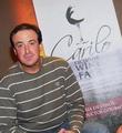 Freelancer Mariano P.