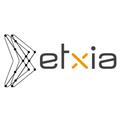Freelancer ETXIA S.