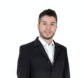 Freelancer Carlos M. M. P.