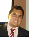 Freelancer Rafael A. d. S.