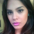 Freelancer Vanessa R. I.