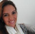 Freelancer Anamaria N.