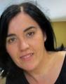 Freelancer Pilar R.
