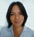 Freelancer Emma A.