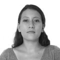 Freelancer Eliana A. A.