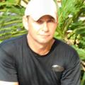 Freelancer Iván G. M.