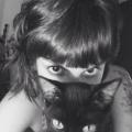 Freelancer Sarah C.