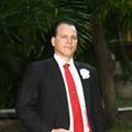 Freelancer Rafael C. H. I.