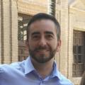 Freelancer Manuel L. M.