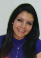 Freelancer Leslie M.