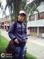 Freelancer Andres g. m. c.
