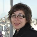 Freelancer Natalia G.