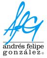 Freelancer Felipe G. V.