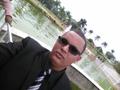 Freelancer Celso M. d. S.