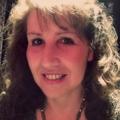 Freelancer Nancy V.