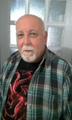 Freelancer Luis C. T.