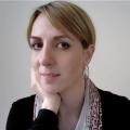 Freelancer Karin H.