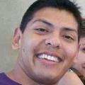 Freelancer Aldo G.