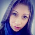 Freelancer Gina G.