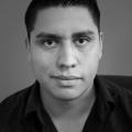 Freelancer Jorge A. C. G.