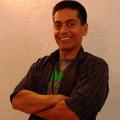 Freelancer Thomas F.