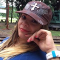 Freelancer Jenny L. M.