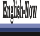 Freelancer Englis.