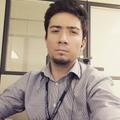 Freelancer Joao R. A.
