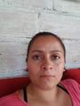 Freelancer Angi g.