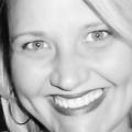 Freelancer Annemarie J.