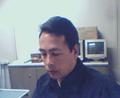 Freelancer silvio c. d. m.