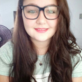 Freelancer Camila M.