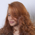 Freelancer Erica N.