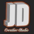 Freelancer Jorge J.
