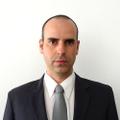Freelancer Marcos L. M.