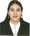 Freelancer Fernanda R. d. S.