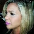 Freelancer Silvia D.